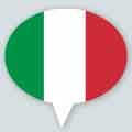 Lingua italiano
