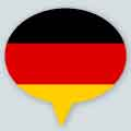 Lingua tedesco