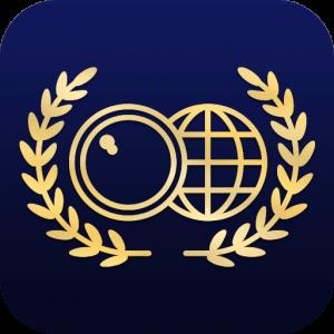 Logo di Word Lens